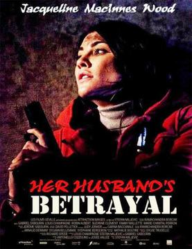Her_Husband's_Betrayal_poster