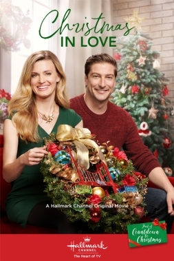 my christmas love or love you like christmas gives you no specifics about whats going to happen in this movie so dont worry im here to give